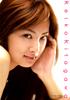 _three-lights_net__kitagawa_keiko_(dear_friends)_photobook_01