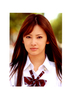 _three-lights_net__kitagawa_keiko_(dear_friends)_photobook_10