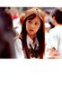 _three-lights_net__kitagawa_keiko_(dear_friends)_photobook_06