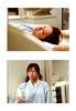 _three-lights_net__kitagawa_keiko_(dear_friends)_photobook_14