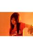 _three-lights_net__kitagawa_keiko_(dear_friends)_photobook_19