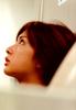 _three-lights_net__kitagawa_keiko_(dear_friends)_photobook_16