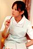 _three-lights_net__kitagawa_keiko_(dear_friends)_photobook_33