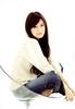 _three-lights_net__kitagawa_keiko_(dear_friends)_photobook_40