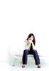 _three-lights_net__kitagawa_keiko_(dear_friends)_photobook_39