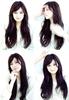 _three-lights_net__kitagawa_keiko_(dear_friends)_photobook_43