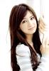 _three-lights_net__kitagawa_keiko_(dear_friends)_photobook_55