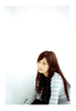 _three-lights_net__kitagawa_keiko_(dear_friends)_photobook_54