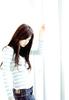 _three-lights_net__kitagawa_keiko_(dear_friends)_photobook_51
