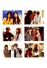 _three-lights_net__kitagawa_keiko_(dear_friends)_photobook_59
