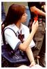 _three-lights_net__kitagawa_keiko_(dear_friends)_photobook_58