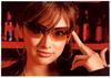 _three-lights_net__kitagawa_keiko_(dear_friends)_photobook_65