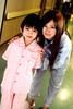 _three-lights_net__kitagawa_keiko_(dear_friends)_photobook_61