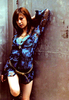 _three-lights_net__kitagawa_keiko_(dear_friends)_photobook_69