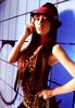 _three-lights_net__kitagawa_keiko_(dear_friends)_photobook_68