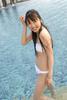 Sawai_miyuu_0002