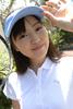 Sawai_miyuu_0019