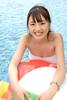 Sawai_miyuu_0023