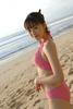 Sawai_miyuu_0035