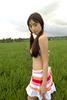Sawai_miyuu_0032