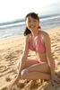 Sawai_miyuu_0039