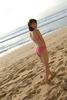Sawai_miyuu_0036