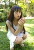 Sawai_miyuu_0045