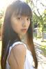 Sawai_miyuu_0044