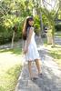 Sawai_miyuu_0043