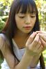 Sawai_miyuu_0046