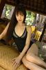 Sawai_miyuu_0055
