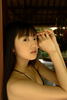 Sawai_miyuu_0059