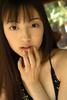 Sawai_miyuu_0057