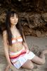 Sawai_miyuu_0065