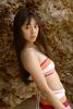 Sawai_miyuu_0069