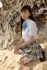 Sawai_miyuu_0074