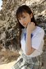 Sawai_miyuu_0073
