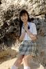 Sawai_miyuu_0072
