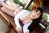 Sawai_miyuu_0080