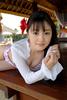 Sawai_miyuu_0077