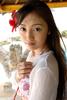 Sawai_miyuu_0084