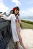 Sawai_miyuu_0087