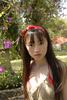 Sawai_miyuu_0094