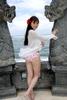 Sawai_miyuu_0091
