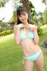 Sawai_miyuu_0100