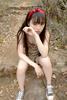 Sawai_miyuu_0096