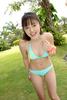 Sawai_miyuu_0103