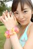Sawai_miyuu_0101