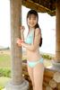 Sawai_miyuu_0109