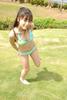 Sawai_miyuu_0108